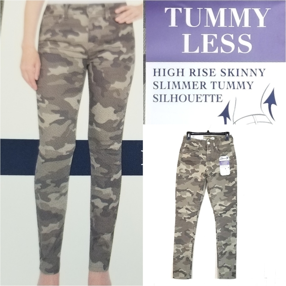 Topman Checked Tapered Skinny Trousers BNWOT Read Description